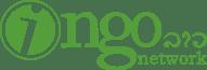 INGO Network logo